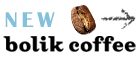 bolik coffee